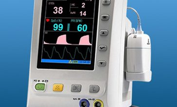 Global Capnography Equipment Market
