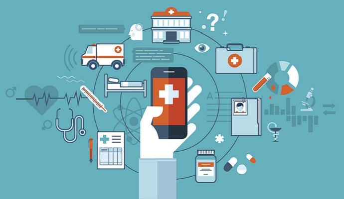 The Growth of Innovations in Global Care Management Solutions Market  Forecast 2019 to 2026 – Profiling Top Companies: EXL, Casenet LLC., Medecision, ZeOmega, Cognizant, Cerner Corporation, Allscripts, TCS Healthcare Technologies, Koninklijke Philips N.V., IBM Corporation