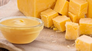 Global Cheese Sauce Market