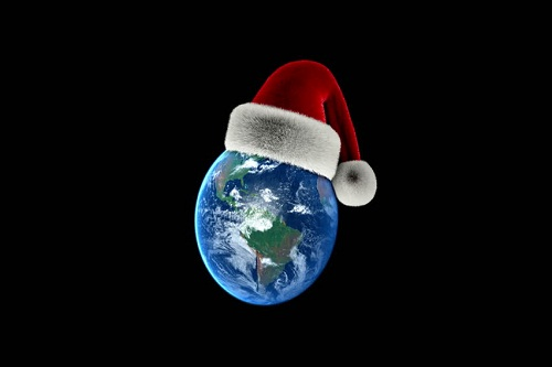 Global Christmas Hat Market 2019-2025: Blooming Wave Co, AST Group Co Ltd, Kuo Shui Printing Co Ltd