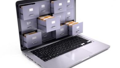 Global Document Management Software Market