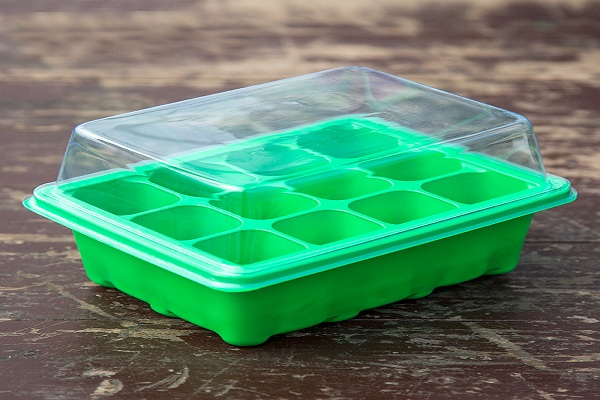 ESD Trays Market Emerging Trends, Size, Share and Growth Analysis 2017-2027