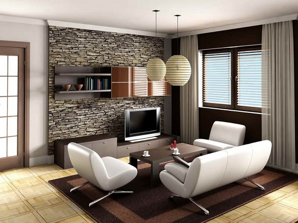 Global Home Furnishings Market Industry Landscape 2014-2018 & Forecasting 2019-2024