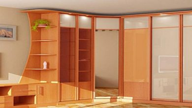 Global Hotel Wardrobe Market