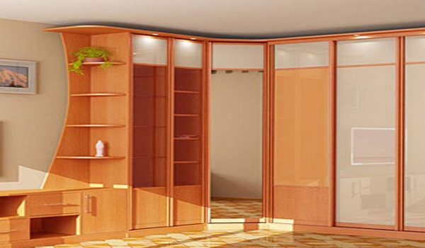 Global Hotel Wardrobe Market 2019-2025: CHAT BOARD, CHIAVARI, Contractin srl