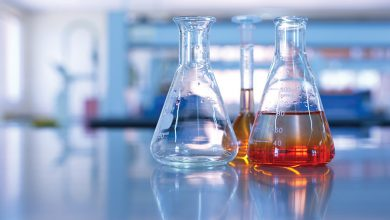 Global Hydroxyl-Terminated Polybutadiene (HTPB) Market