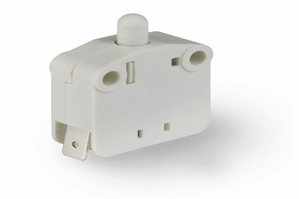 Global Switches Market 2019- LEVITON, Honeywell, Arcolectric, Carling Technologies, TOPLY