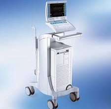 Global Intra-aortic Balloon Pump (IABP) Market