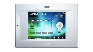 Global Lighting Control System Market