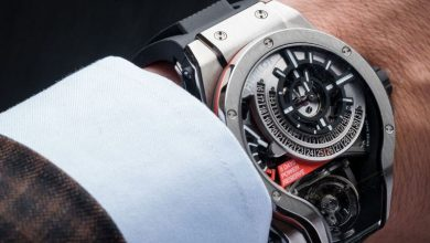 Global Luxury Watch Industry Analysis, Global Luxury Watch Market, Global Luxury Watch Market Research Report, Global Luxury Watch Research Report, Luxury Watch Market, Luxury Watch Research Report