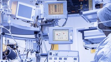 Global Medical Device Connectivity Market