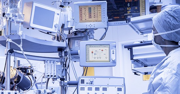 Global Medical Device Connectivity Market 2024  is Thriving Worldwide with Major Key Player -Cerner Corporation, Koninklijke Philips N.V., Digi International Inc., McKesson Corporation