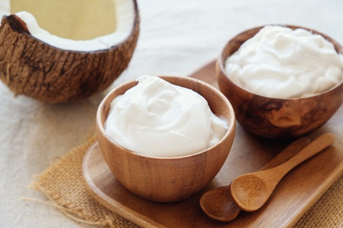 Global Non-dairy Yogurt Market 2019-2025: Coconut Grove Yogurt, Yoso, The Whitewave Foods Company