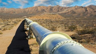 Global Oil & Gas Pipeline Theft Detection Market