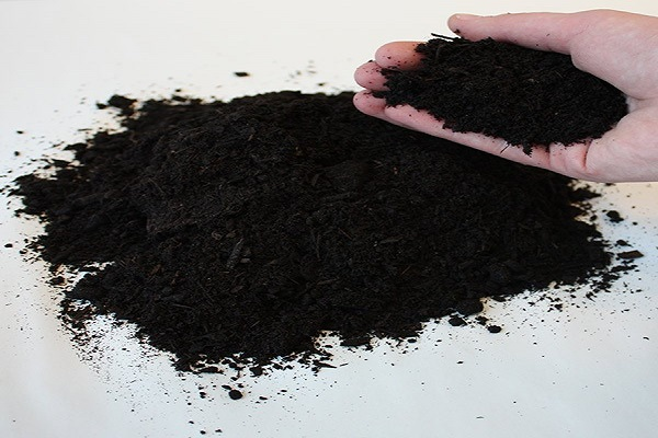 Global Organic Soil Conditioners Market 2019- BASF SE (Germany), The Dow Chemical Company (US), Akzo Nobel N.V. (Netherlands), Evonik Industries AG (Germany)