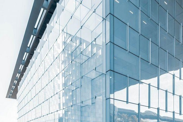 Global Panel Curtain Walls Market 2019- SOTA Glazing, Josef Gartner, MATA