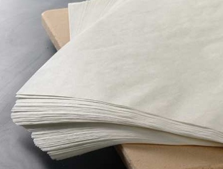 Parchment Paper Market Upcoming Demands & Growth Analysis 2017-2027
