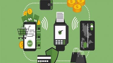 Global Payment Gateways Market