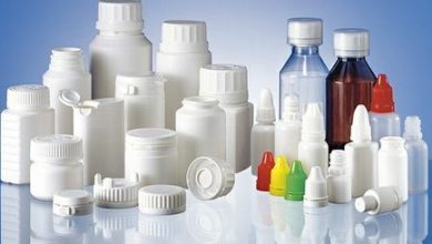 Global Pharmaceutical Plastic Packaging Market