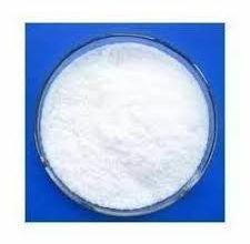Global Potassium Sulfite Market