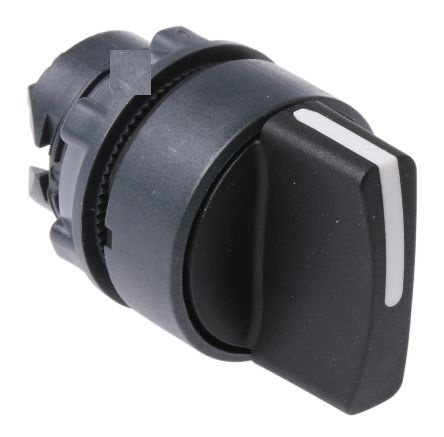 Global Selector Switches Market 2019- TE Connectivity, C&K Components, Schurter