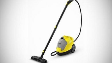 Global Steam Cleaners Market