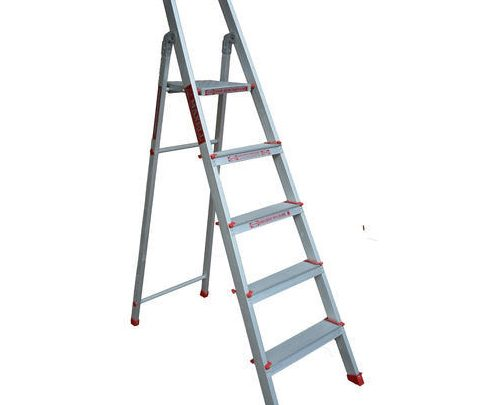 Global Stepladders And Extension Ladders Market