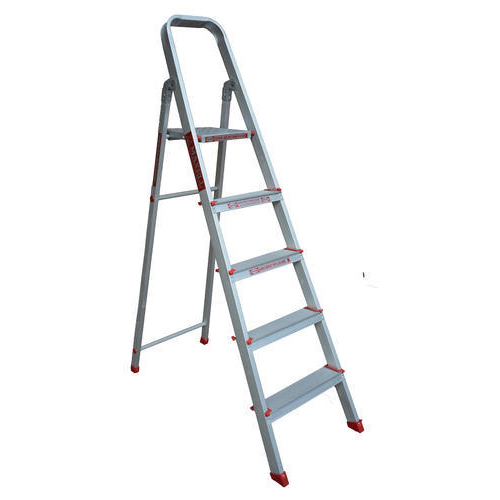 Global Stepladders And Extension Ladders Market 2019- Werner, Fakro, Cosco Home and Office Products