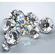 World Artificial Diamond Marketplace Foresight 2018-2023 : Marketplace Dimension, Manufacturing and Import and Export Research