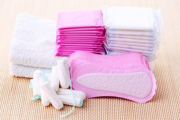 Global Tissue and Hygiene Market1