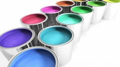 Global UV Inks Market
