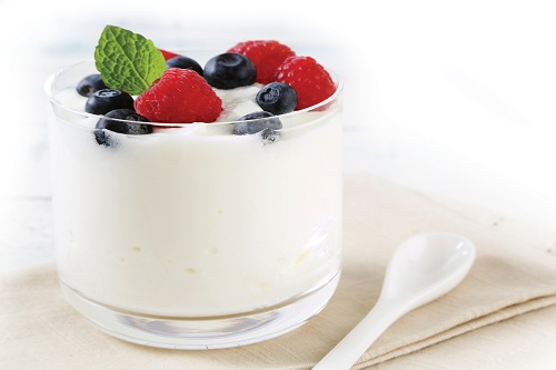 Global Yoghurt Market 2019-2025: Ultima Foods, Sodiaal, Nestle, Chobani