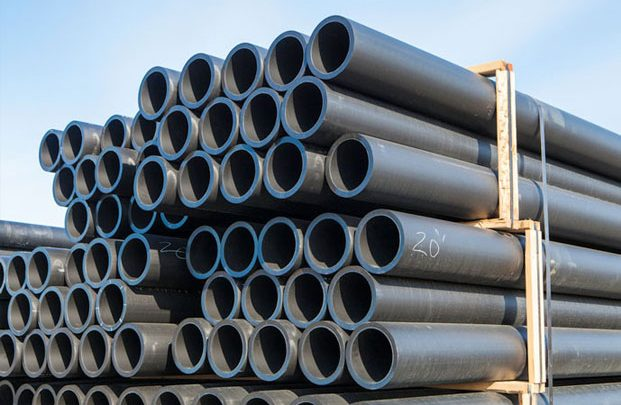 HDPE Pipes Market 2019 by Top Manufacturers – Prinsco