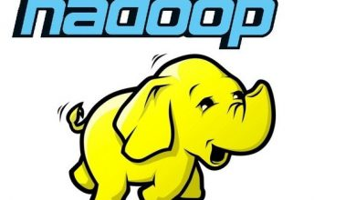 Global Hadoop Market