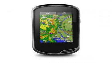 GPS Tracking Devices Market
