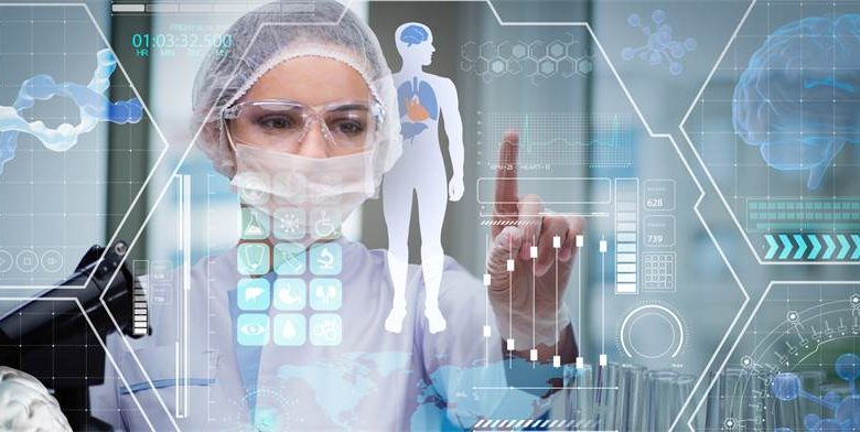 Healthcare Biometrics Market Report