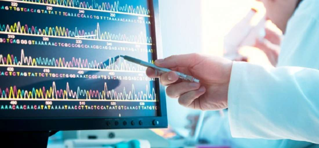 Healthcare Information Technology Software Market 2018-2025 | Top Key Players like – Global Aerospace, USAIG, Aerienne, AIG, Allianz, Lloyd's Syndicates, ACE, Amlin, Wellington, Axis