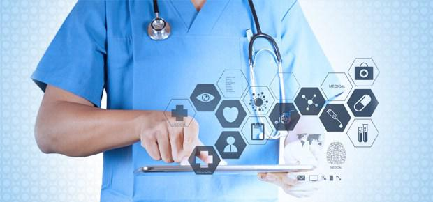 Revenue from the Sales of Alternative Medicines and Therapies Market to Increase Exponentially During 2020