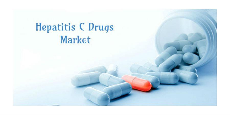 Global Hepatitis Drugs Market –2023 | Key Players: Gilead Sciences Inc, Abbvie Inc,Johnson & Johnson, Merck & Co. Inc, GlaxoSmithKline plc, Vertex Pharmaceuticals