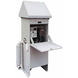 Global High Volume Air Sampler Market Product types  (2019 – 2025) | Thermo, Fisher, Tisch, Environmental, Staplex, F&J, Specialty, Products