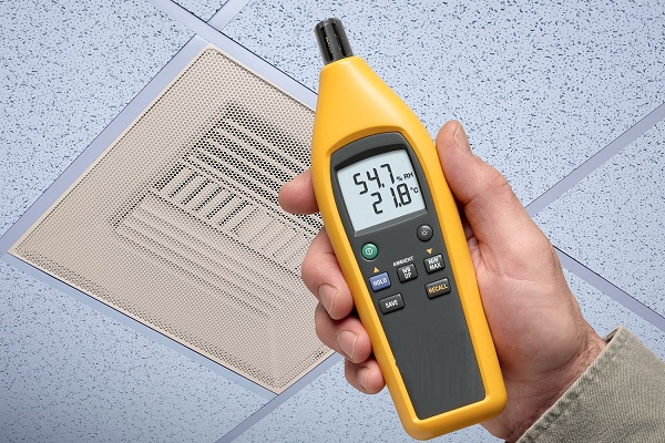 Global Humidity Meters Market 2019: ASX Design, ThermoPro, Habor, Robolife, Samshow