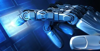 Electronic Skin Technology Market