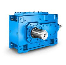 Industrial Gearbox Repair And Maintenance Services