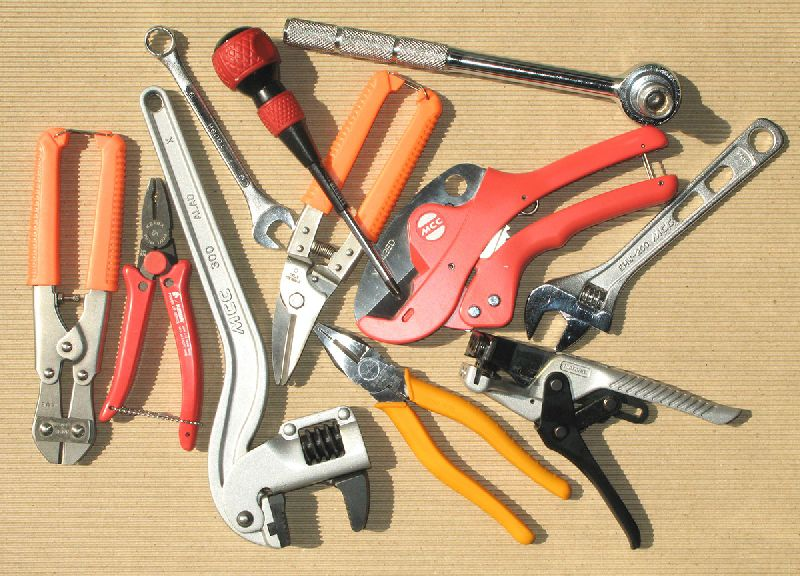 Global Industrial Hand Tools Market 2019 Top Manufacturers – Xinapse Systems, Siemens Healthineers