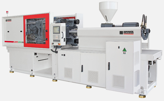Injection Moulding Machine Market Will Expand in the Coming