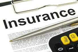 Travel Insurance Market Competitive Analysis to 2025: Allianz, AIG, Munich Re (Group), Generali, AXA, Tokio Marine HCC, Sompo Japan Sigorta, MAPFRE ASISTENCIA and Seven Corners, Inc.