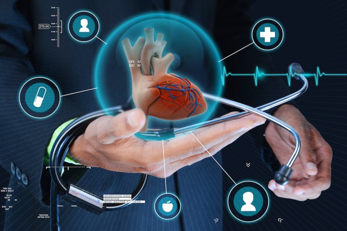 Global IoT IN HEALTHCARE Types By Regions Global Market Drivers, Opportunities, Trends, And Forecasts, 2016-2022| Top Key Players GE Healthcare, Medtronic, Koninklijke Philips NV, Stanley Healthcare, and Airstrip Technologies.