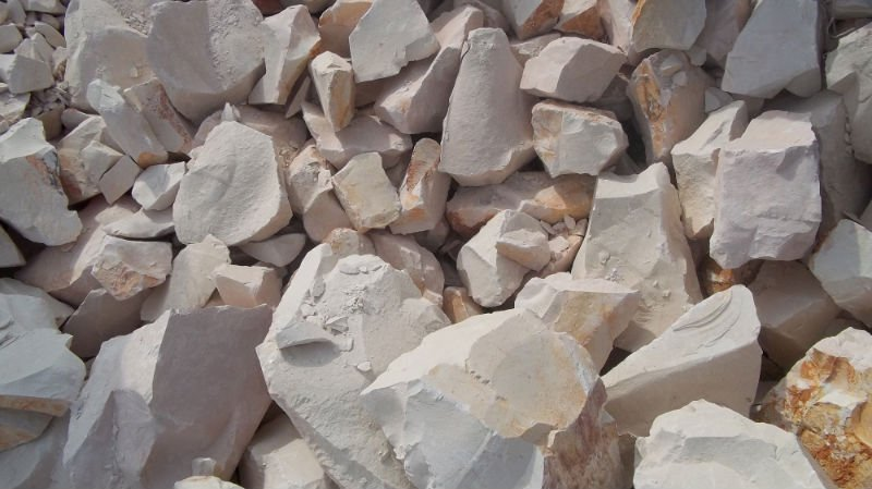 Kaolin Market to Make Great Impact in Near Future by 2025 | Key Players: BASF, Imerys, Ashapura, EICL, Scr-Sibelco