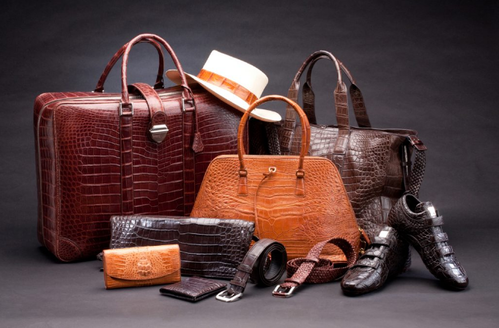 Leather Goods Market Analysis, Growth with Forecast Overview to 2024