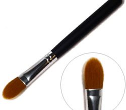 Liquid Concealer Brush